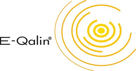 E-Qalin